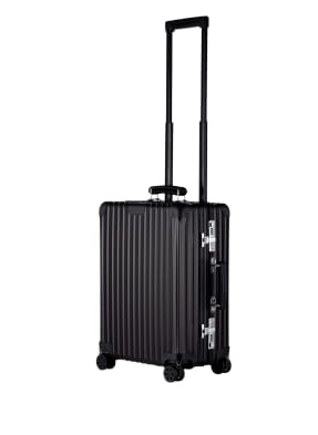 RIMOWA CLASSIC CABIN L Multiwheel® Trolley