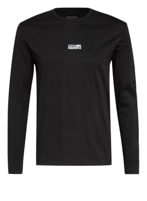 ALL SAINTS Longsleeve STATE