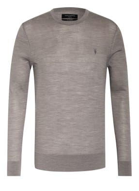 ALL SAINTS Pullover MODE
