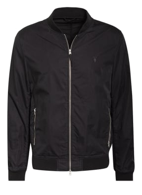 ALL SAINTS Blouson BASSETT