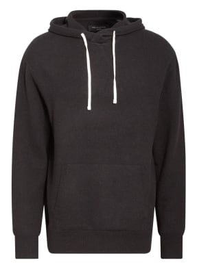 ALL SAINTS Strick-Hoodie LORI