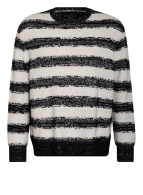 ALL SAINTS Pullover LEXI