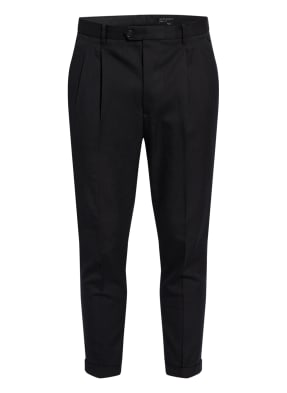 ALL SAINTS Chino TALLIS Extra Slim Fit