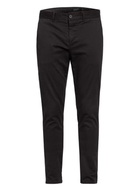 ALL SAINTS Chino PARK Skinny Fit