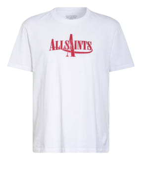 ALL SAINTS T-Shirt MOTO