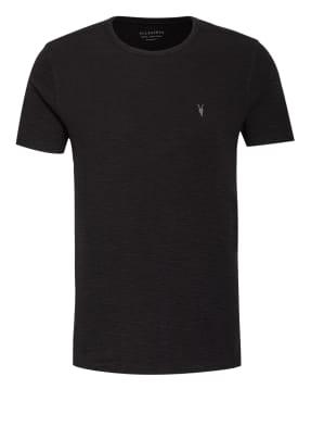 ALL SAINTS T-Shirt MUSE