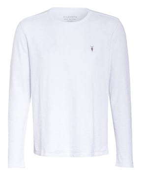 ALL SAINTS Longsleeve MUSE