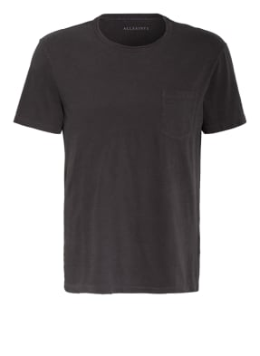 ALL SAINTS T-Shirt PILOT