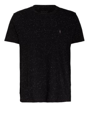ALL SAINTS T-Shirt ARDEN