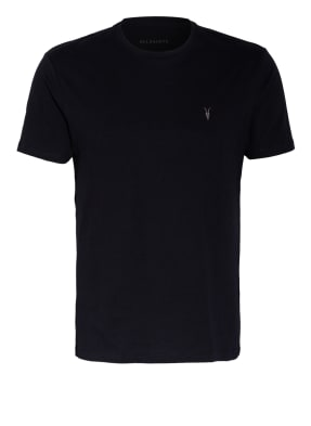 ALL SAINTS T-Shirt BRACE