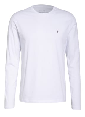 ALL SAINTS Longsleeve BRACE