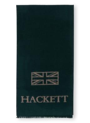HACKETT LONDON Schal UNION