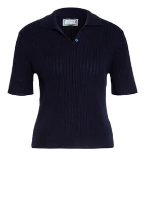 GANT Strickshirt aus Cashmere