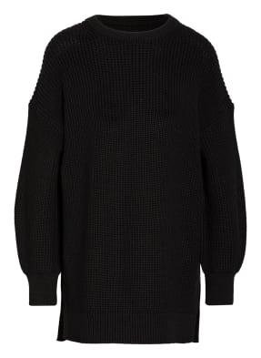 Marc O'Polo Pullover