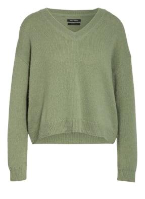 Marc O'Polo Alpaka-Pullover
