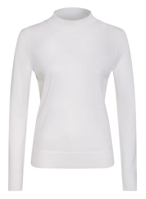 Marc O'Polo Pullover aus Merinowolle