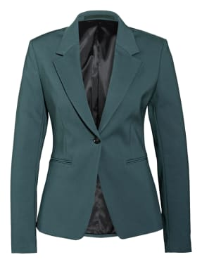 TIGER of Sweden Blazer MIRJA
