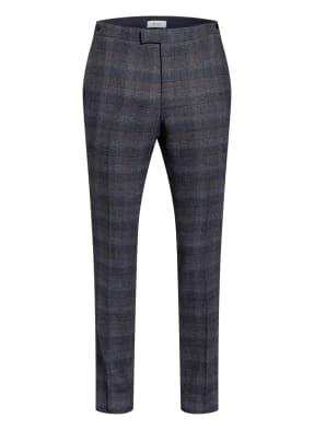 REISS Kombi-Hose DREAM Slim Fit
