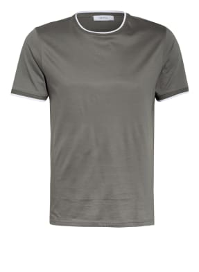 REISS T-Shirt FORD