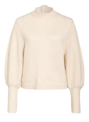 ba&sh Pullover RACHEL