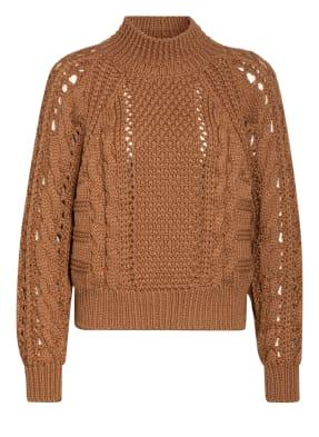 ba&sh Pullover SPIRIT