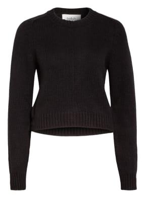 ba&sh Cashmere-Pullover COLE