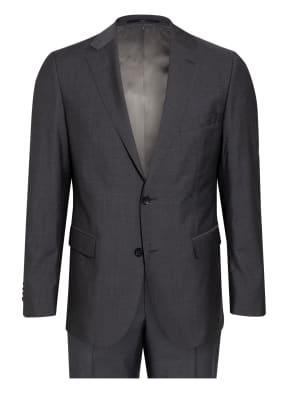 EDUARD DRESSLER Anzug Shaped Fit