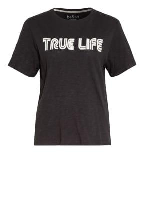 ba&sh T-Shirt TELLY