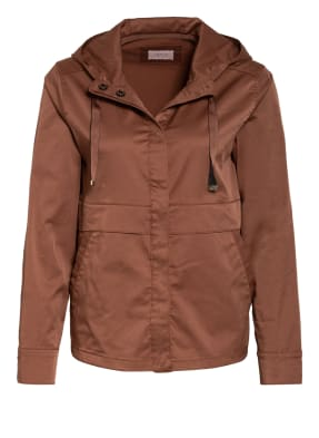 CARTOON Jacke