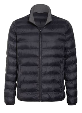 TED BAKER Steppjacke MOUNT