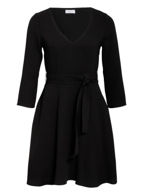 CLAUDIE PIERLOT Kleid RICARDA mit 3/4-Arm