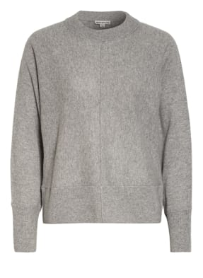 WHISTLES Cashmere-Pullover DOLMAN