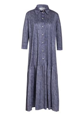 CIRCOLO 1901 Kleid mit 3/4-Arm