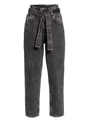 maje 7/8-Jeans PROMESSE