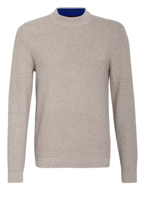 TED BAKER Pullover OVATAKE