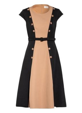 damsel in a dress Kleid ETHEL