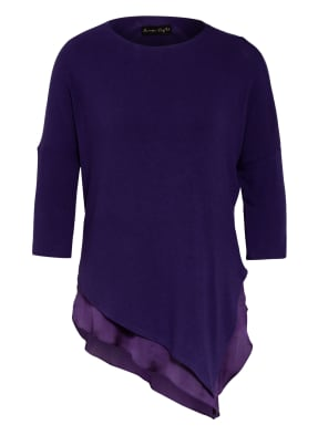 Phase Eight Pullover MAISHA mit 3/4-Arm