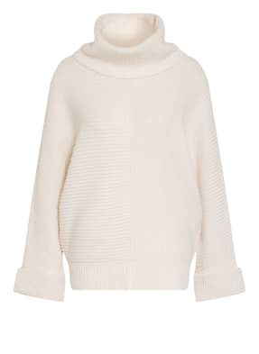 Phase Eight Rollkragenpullover SERENNA