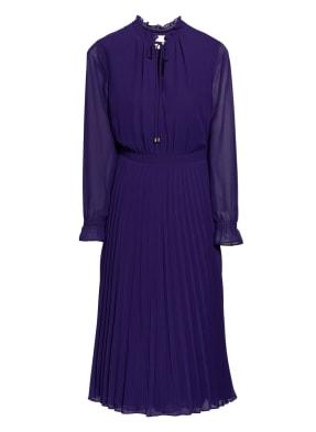 Phase Eight Kleid IRIS