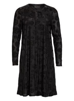 Phase Eight Kleid ANDREA mit Glitzergarn