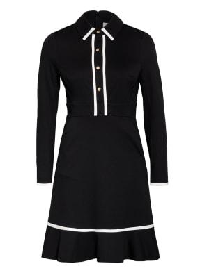 damsel in a dress Jerseykleid NATALYA
