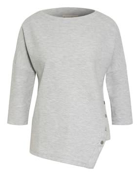 Phase Eight Oversized-Shirt OLA mit 3/4-Arm
