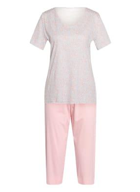 mey 3/4-Schlafanzug Serie ELISE