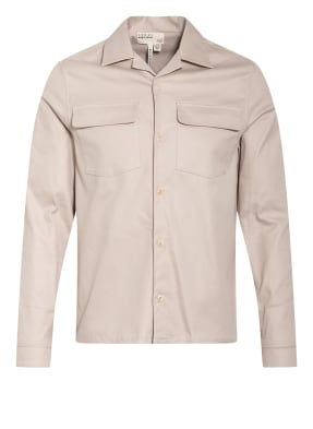 TED BAKER Overshirt CAMBRID
