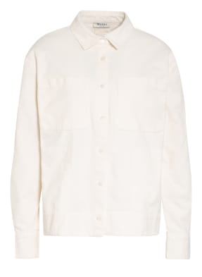 MAERZ MUENCHEN Cord-Overshirt
