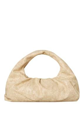 BOTTEGA VENETA Hobo-Bag THE SHOULDER POUCH