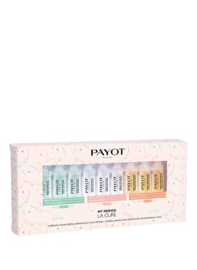 PAYOT MY PERIOD