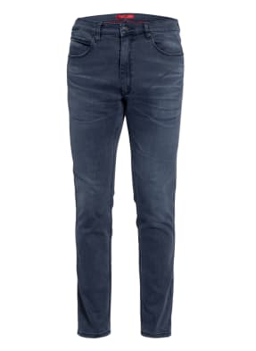 HUGO Jeans HUGO Extra Slim Fit