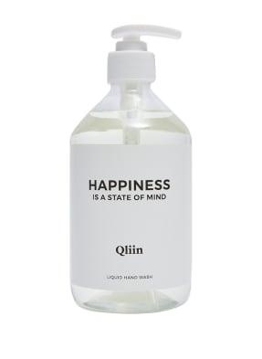 Qliin HAPPINESS