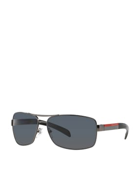 PRADA LINEA ROSSA Sonnenbrille PS 54IS